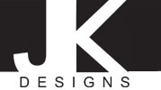 jk designs freelance and graphic design